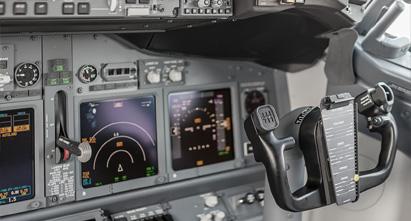 Airline Pilot Certificate