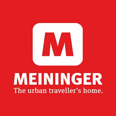 meininger-hotel-berlin-airport-logo