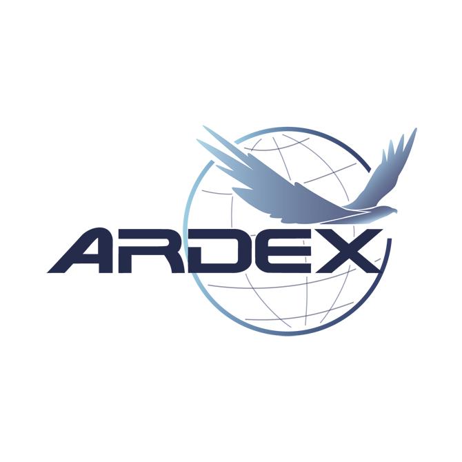 partner airline