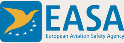EASA approved