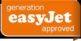 easyjet-badge