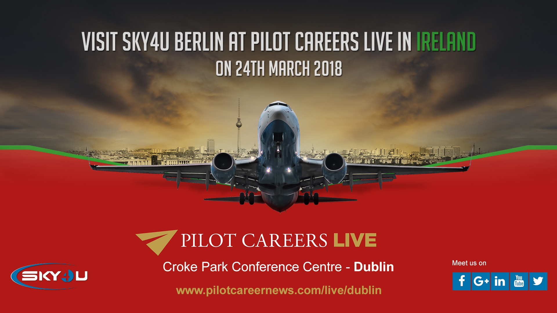 ... Them To Kick Start Your Aviation Career! Meet The Team And Instructors  Behind SKY4u/ SIM4u And Get All Of Your Questions Answered By The  Professionals!  Live Careers