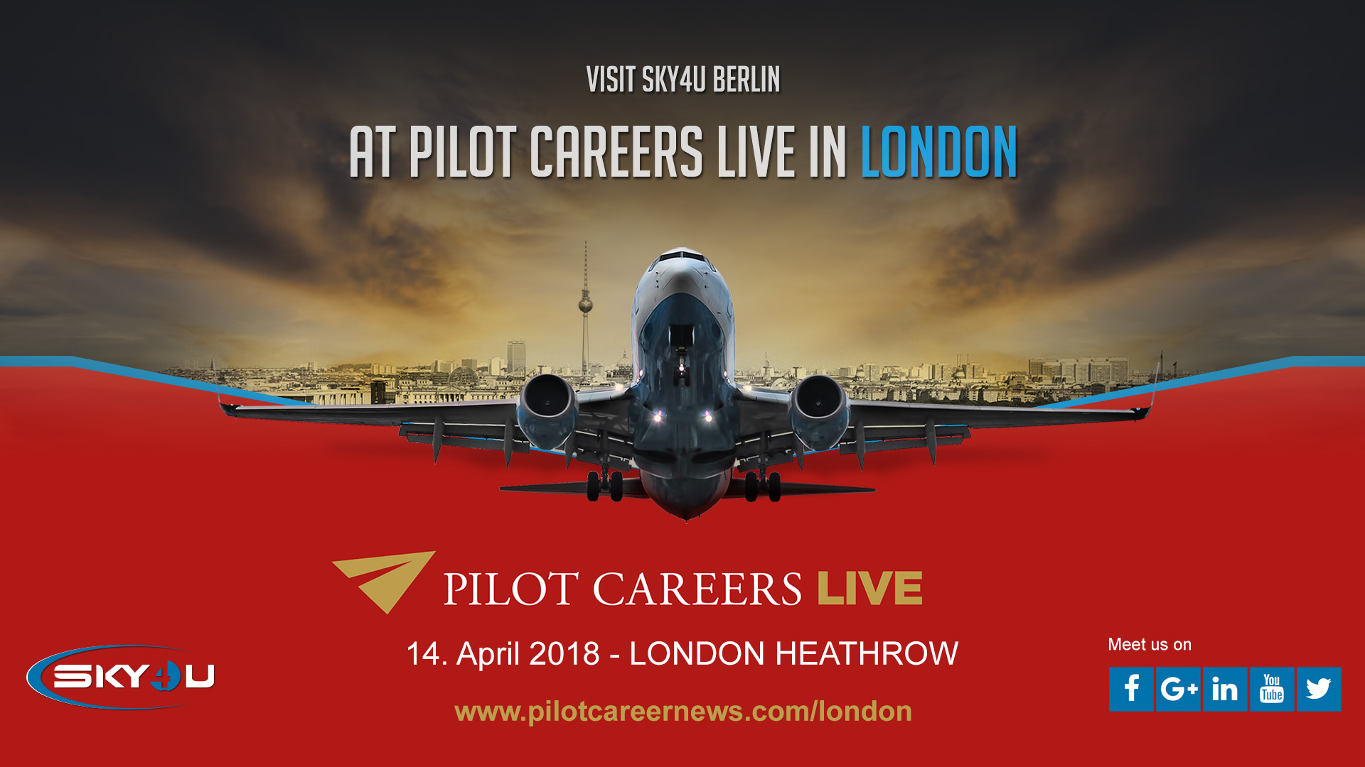 Pilot-Careers-Live-London-2018