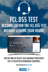FCL.055-Test