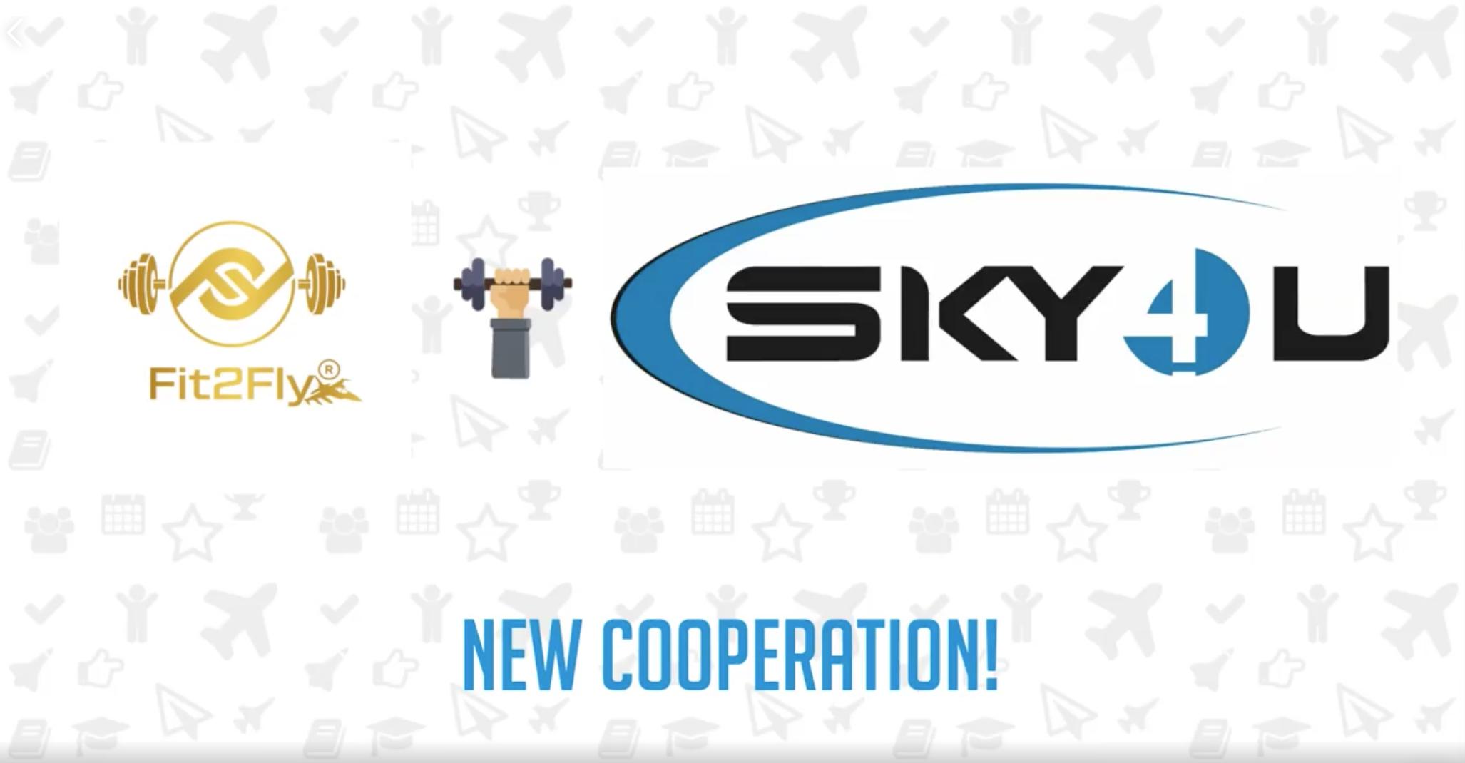 SKY4u-Fit2Fly-coop