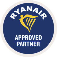 ryanair-approved-partner
